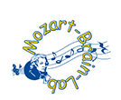 mozart brain lab